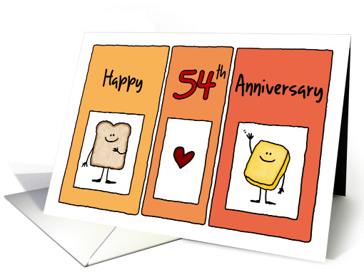 Business Quotes Anniversary 25th