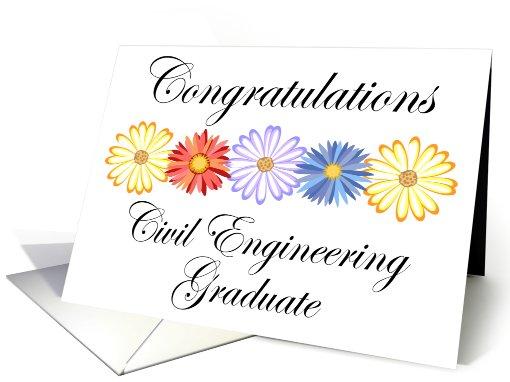 Best Graduation Party Invitations