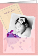 baby naming ceremony invitations from