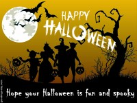 real estate halloween quotes