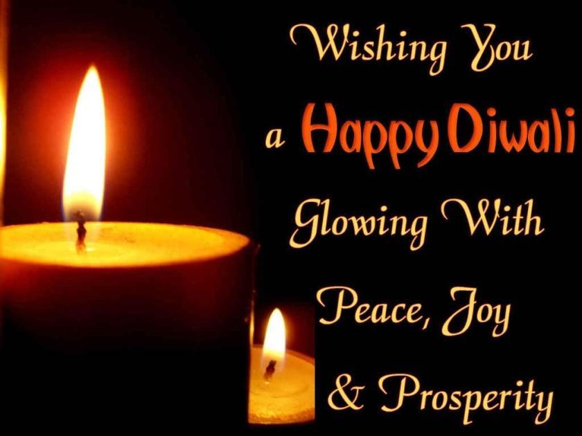 Happy Diwali Wishes Jokes