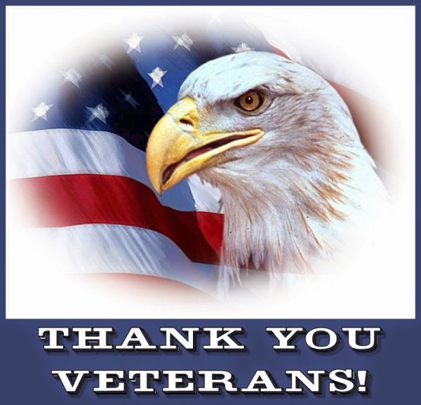 {2017}* Veterans Day Facebook Cover Photos, Banners ...