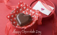 chocolate day download