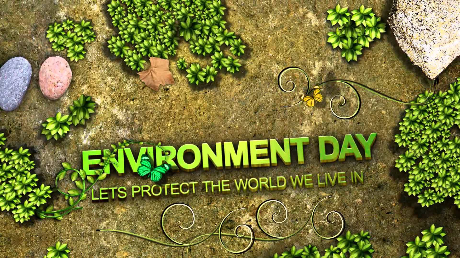 World Environment Day Images Wallpapers Amp Photos For