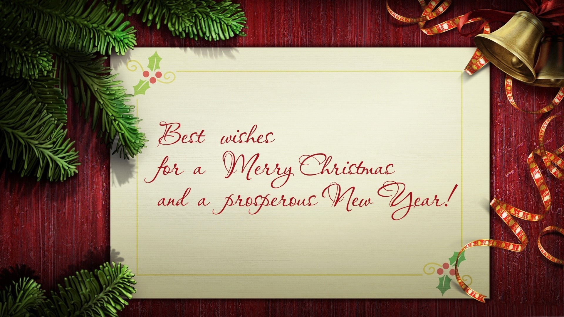 Corporate Christmas Ecards Vital Details Of Business Christmas Cards