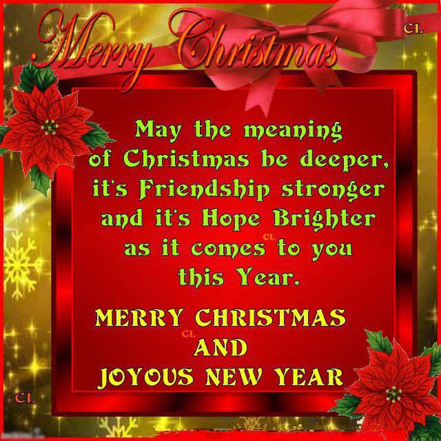 Merry christmas new year wishes merry christmas and happy new year merry christmas new year wishes m4hsunfo