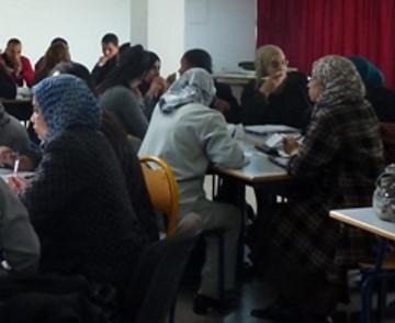 2017-01-maroc-femmes