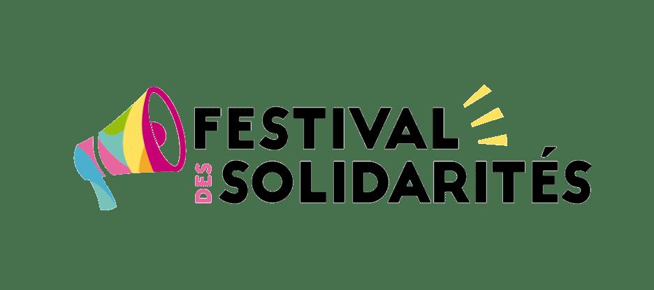 Festisol à Toulouse – Le GREF y était