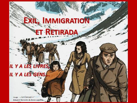 Un projet ECSI en Haut-Vallespir dans les Pyrénées orientales