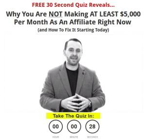 dirty-affiliate-marketing-quiz
