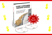 3-step-growth-system-GKIC-dan-kennedy