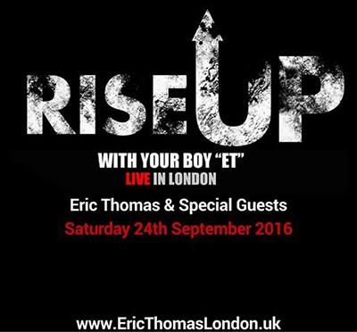 Eric-Thomas-The-Hip-Hop-Preacher-Live-in-London-2