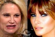 trump-vs-cruz-whos-wife-is-hotter