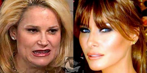 trump-vs-cruz-whos-wife-is-hotter