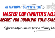 David-Garfinkel-master-copywriting