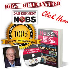 no-bs-dan-kennedy-free-marketing-book