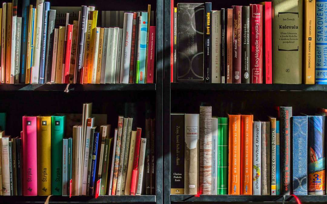 Essential Books on Selling and Customer Psychology