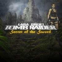 Tomb Raider Slot video
