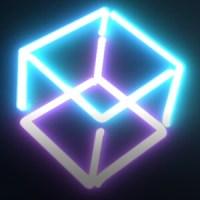 casinofair logo