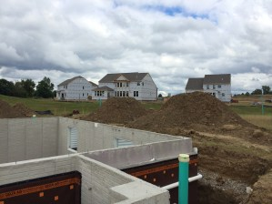House Progress 9.13.2014 (8)