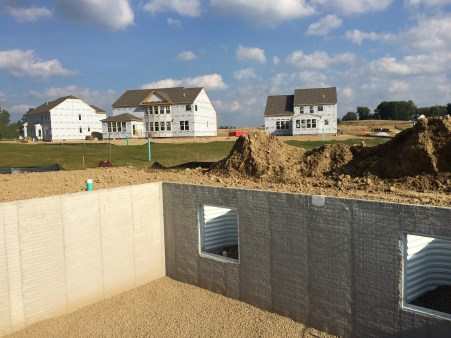 House Progress 9.20.2014 (7)
