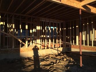 House Progress 9.23.2014 (4)