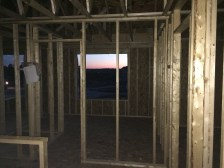 House Progress 9.24.2014 (17)