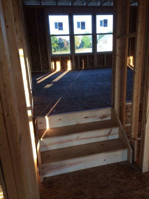 House Progress 9.29.2014 (3)