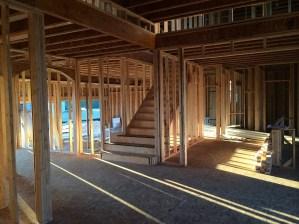 House Progress 9.29.2014 (8)