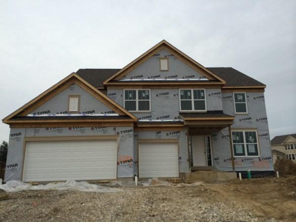 House Progress 10.10.2014 (1)