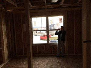 House Progress 10.16.2014 (4)