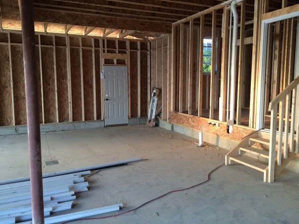 House Progress 10.8.2014 (1)