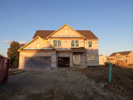 House Progress 10.8.2014 (21)