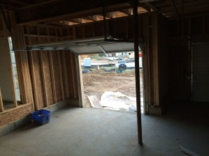 House Progress 10.9.2014 (2)