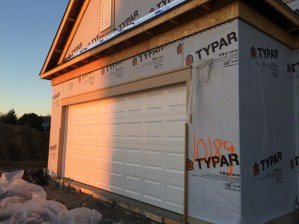 House Progress 10.9.2014 (3)