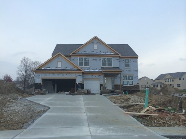 House Progress 11.13.2014 (1)