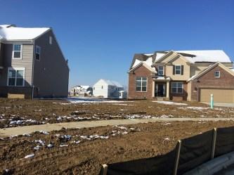 House Progress 11.15.2014 (14)