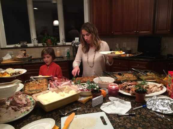 Thanksgiving 2014 (19)