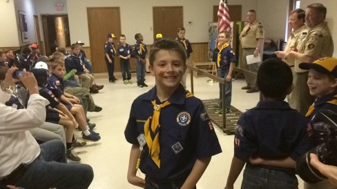 Cub Scout Crossover (6)
