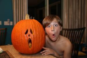 pumpkin-carving-2016-5