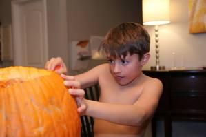 pumpkin-carving-2016-6