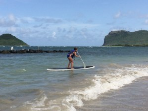 St. Lucia 2016 (118)