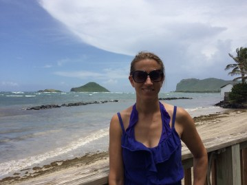 St. Lucia 2016 (20)