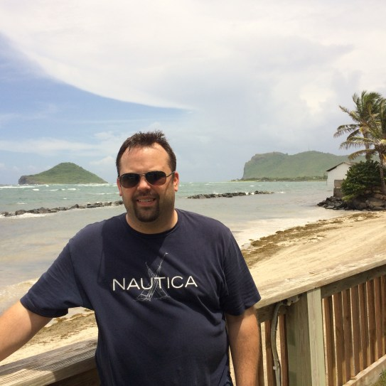St. Lucia 2016 (22)
