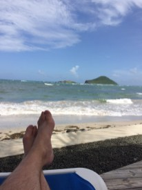 St. Lucia 2016 (33)