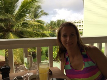 St. Lucia 2016 (36)