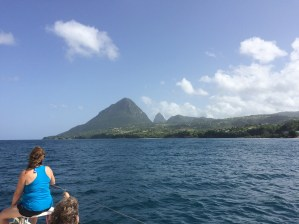 St. Lucia 2016 (77)