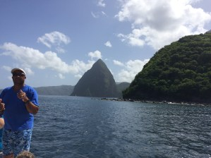 St. Lucia 2016 (81)