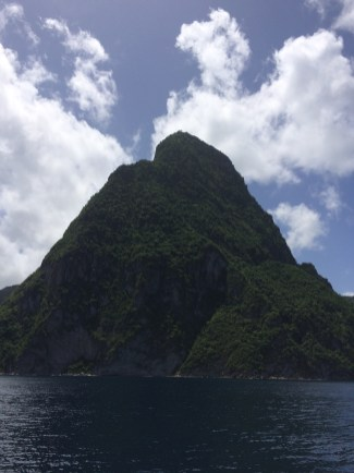 St. Lucia 2016 (87)