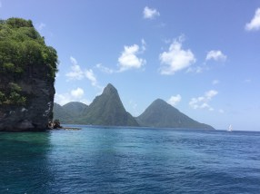 St. Lucia 2016 (88)